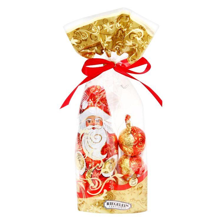 Chocolate-Pascua-Riegelein-Bolsa-125-g-1-37844
