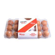 Huevos-Patrios-Wong-Blanco-y-Pardo-Bandeja-18-Unid-1-120803