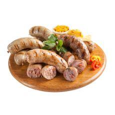 Chorizo-tipo-Argentino-Suiza-x-kg-1-221364