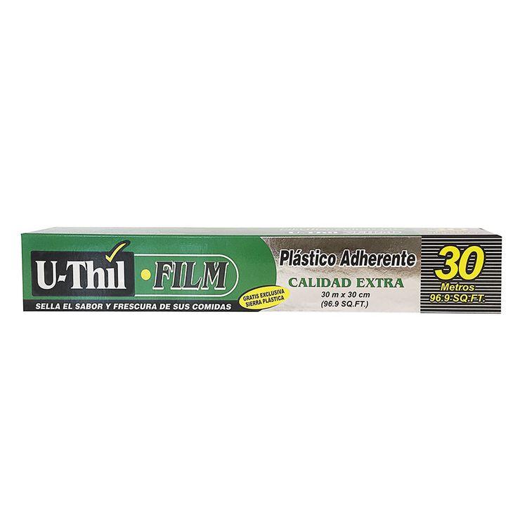 Uthil-Film-Plastico-30Mt-x-29Cm-C-Sierra-1-34433