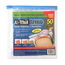 Uthil-Bolsa-Zipp-Chica-x-50Un-1-34435