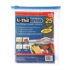 Uthil-Bolsa-Zipp-Mediana-x-25Un-1-34436
