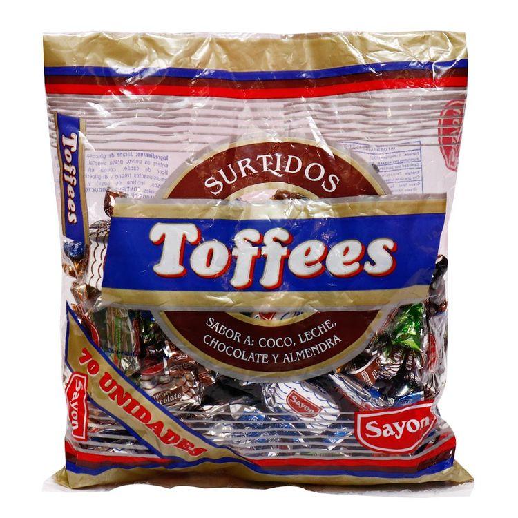 Toffees-Sayon-Surtidos-Bolsa-60-Unid-1-7450