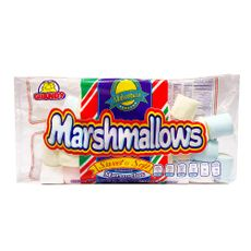 Marshmellows-Tropical-Bolsa-255-g-1-9019