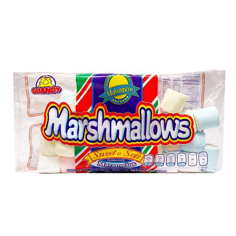 Marshmellows-Tropical-Bolsa-255-g-1-9019