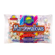 Marshmellows-Tropical-Mini-Bolsa-100-g-1-9021