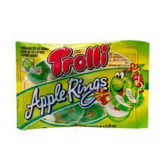 Gomitas-Trolli-Apple-Bolsa-50-g-1-7459