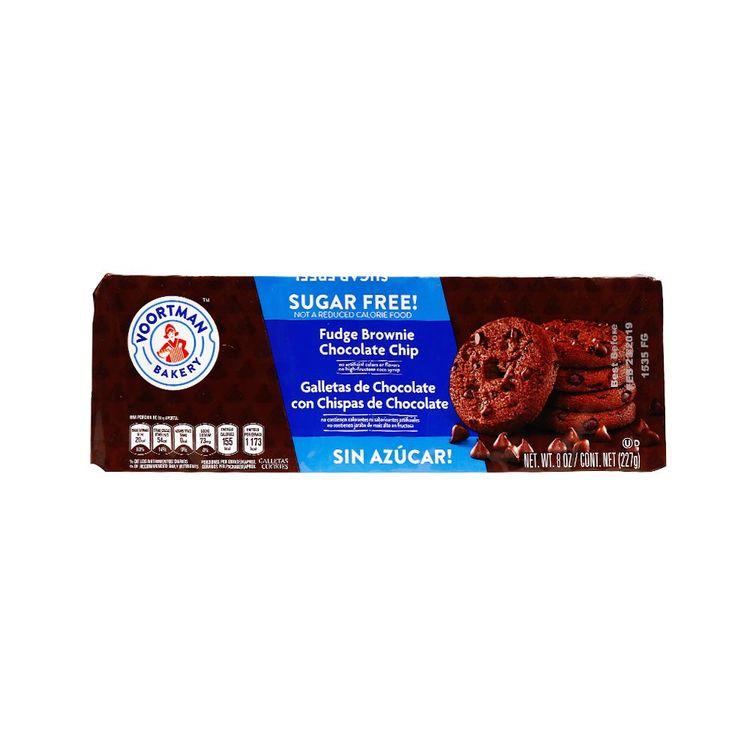 Galletas-sin-Azucar-Voortman-Fugde-Chocolate-Chips-Paquete-227-g-1-31396