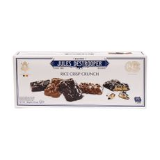 GALLETA-CHOCCROCANTE-X-100GR-JULES-DEST-GALLETA-CHOCCROCA-1-22986