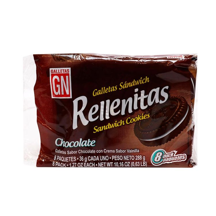 GALLETAS-RELLENITAS-GN-X-8--CHOCOLATE-GALLETAS-RELLENITA-1-84450