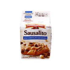 Galletas-Sausalito-Pepperidge-Farm-Chocolate-con-Macadamia-Bolsa-204-g-1-8231