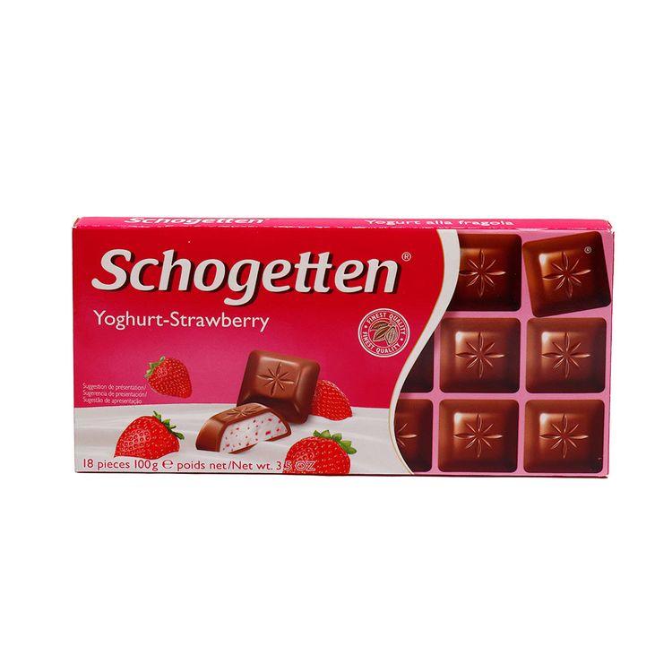 CHOCOLATE-SCHOGETTEN-YOGURT-FRESA-100-GR-SCHOGET-YOGURT-FRE-1-38062