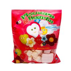 Marshmellows-Mr-Mallo-Flores-y-Corazones-Bolsa-150-g-1-8261