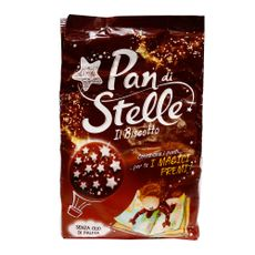 GALLETAS--PAN-DI-STELLE-IL-BISCOTTO-350G-GALLETAS-PAN-DI-ST-1-48186