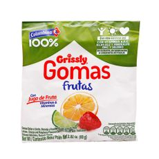 GOMAS-GRISSLY-80G-COLOMBINA100---FRUTAS-GOM-GRISSLY-80GFRU-1-37087
