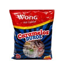 Caramelos-Surtidos-Wong-Contenido-250-g-1-145373