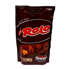 Chocolate-Rolo-Nestle-Bolsa-126-g-1-89538