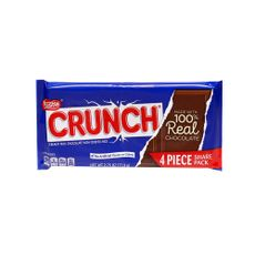 CHOCOLATE-CRUNCH-4PC-BAR-779G-NESTLE-CRUNCH-4PC-779G-1-90052