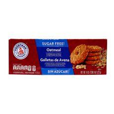 Galleta-Avena-Sugar-Free-Voortman-227-g-1-148504
