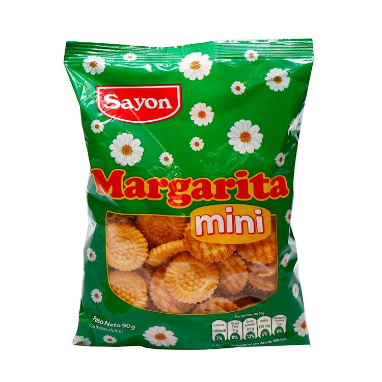 Galleta-Mini-Margarita-Sayon-90-g-1-148503