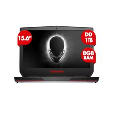 Dell-Laptop-Alienware-A15-8GB-1TB-156--Ci7-1-137038