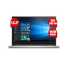 DELL-Notebook-3459-I5-4G-500G-V2G-1-143126