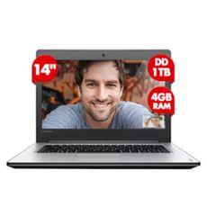 Lenovo-Ideapad-310-14--HD-CI3-4GB-1TB-1-93840