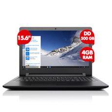 Lenovo-Notebook-Nano-Cel-4G-500-W10-1-89811