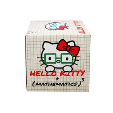 HELLO-KITTY-FACIALES-X-56--141-GR---H-KITTY-FACIAX56UN---H-KITTY-FACIAX56UN-H-KITTY-FACIAX56UN-1-33750