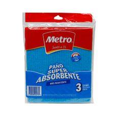 Paño-Super-Absorbente-Metro-Paquete-3-Unidades-1-71114