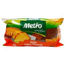 Keke-Naranja-Metro-1-73664