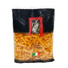 Pastinas-Eliche-De-Niro-Paquete-500-g-1-214544