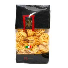 Pasta-Fetuccine-De-Niro-Contenido-500-g-1-214533