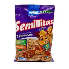 Cereal-Semillitas-Angel-Bolsa-350-g-1-78802