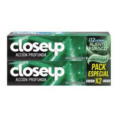 Crema-Dental-Bipack-Close-Up-Menthol-Paradise-Contenido-90-g-1-237025