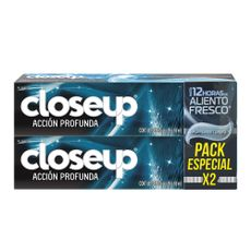 Crema-Dental-Close-Up-Bipack-Peppermint-Drops-Contenido-90-g-1-237026