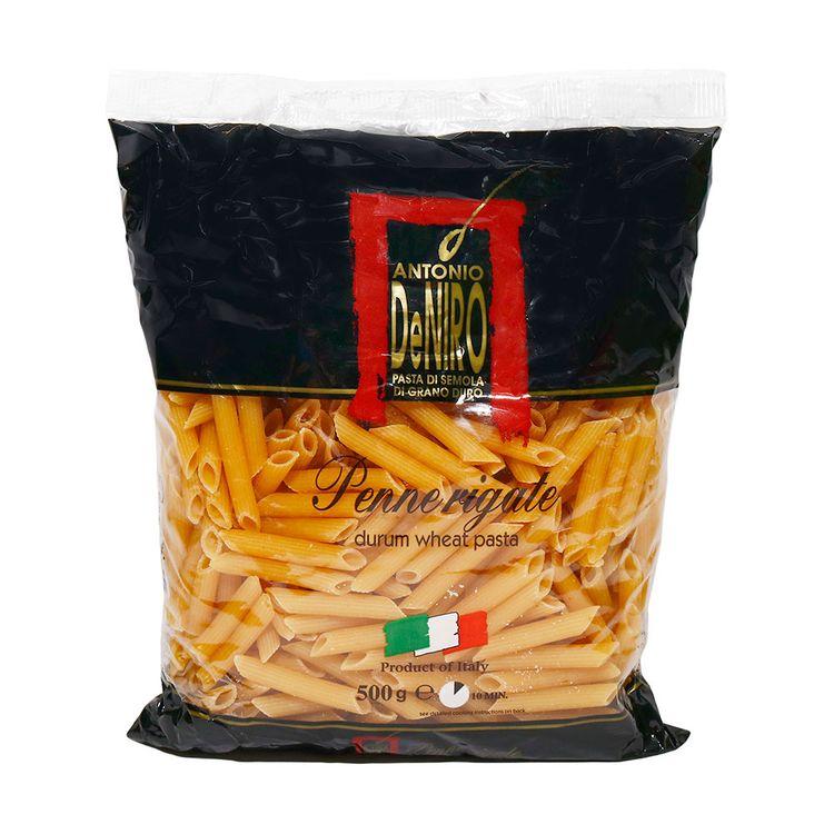 Pastianas-Penne-Rigate-De-Niro-Paquete-500-g-1-214543