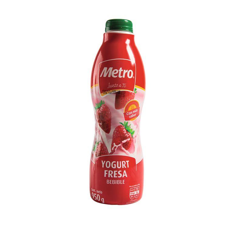 Yogurt-Bebible-Sabor-Fresa-Metro-Botella-950-g-1-183431