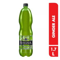Bebida-Ginger-Ale-Sirana-Botella-17-L-1-72488