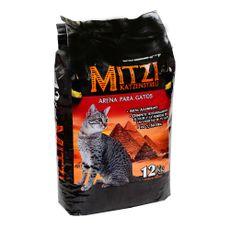 Arena-para-Gatos-X-12-Kg-Mitzi-MITZI-12-KGR-1-33056
