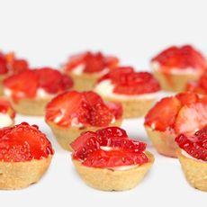 Mini-Cheesecake-con-Fresa-La-Mora-Caja-50-Unid-1-244636
