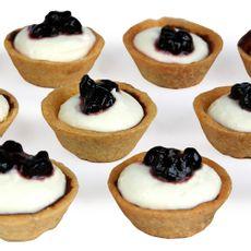 Mini-Cheesecake-con-Sauco-La-Mora-Caja-50-Unid-1-244637