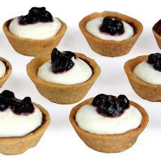 Mini-Cheesecake-con-Sauco-La-Mora-Caja-100-Unid-1-244651