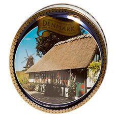 Galletas-Surtidas-Ripensa-Denmark-Postcard-Lata-454-g-1-6509