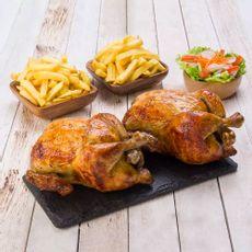 2-Pollos---2-Porciones-de-Papa---Ensalada---Gaseosa-15-Litro-1-125852