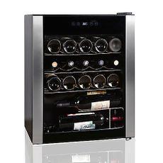 Oster-Vinera-24-Botellas-Negro-PWC2400B-714239