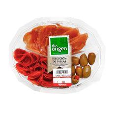 Tabla-Fiambres-De-Origen-Chorizo---Lomo-1-239276