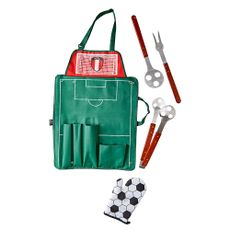 Set-Parrillero-Futbol-Beef-Maker-SET-BBQ-FUTBOL-1-154541