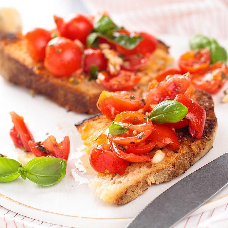 Tomate-Italiano-Siembra-Dorada-x-kg-2-154451