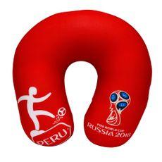 FIFA-Cojin-de-Cuello-Rojo-1-238947